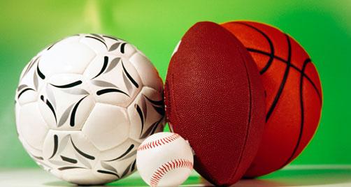 attivita-sportive
