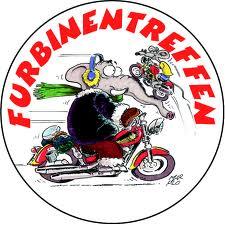 Nel weekend a Sorrento torna il motoraduno Furbinentreffen