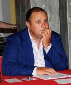 """Incompatibilità Fiorentino; Marzuillo: """"Il Consiglio ha già votato"""""""