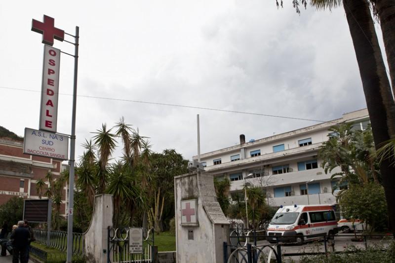 ospedalesorrento
