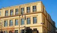 Dietro-front della Regione: Sorrento avrà i due istituti scolastici compresivi