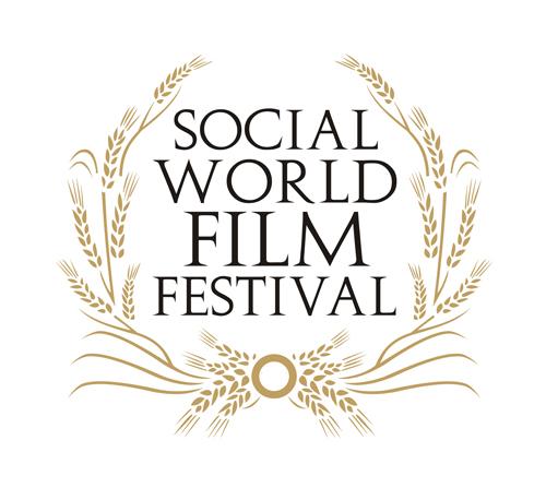 sociafestival