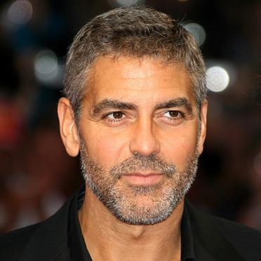 George-Clooney-Fidel