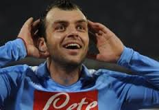 Il Napoli ipoteca il secondo posto in classifica grazie al pareggio al Meazza contro il Milan
