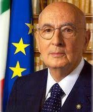 PresidenteNapolitano