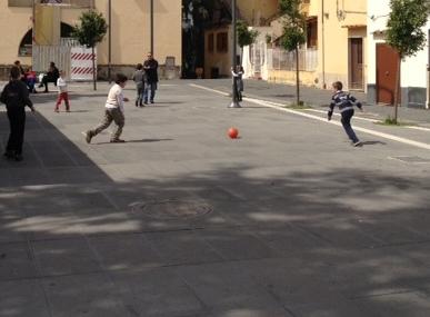 calcio-piazza
