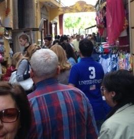 """""""Premio Sirena d'Oro"""" e """"I Valori del Territorio"""": Da oggi a domenica la Città del Tasso riscopre tradizioni e gusti antichi"""