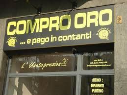 """Controlli a tappeto nei """"Compro Oro"""" della Provincia di Napoli. Carabinieri anche in quelli della penisola sorrentina"""