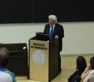 Onorificenza civica alla memoria a Ernesto Fattorusso