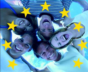 giovani20europa