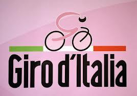 Tutto pronto per il Giro d'Italia, la penisola chiude al traffico