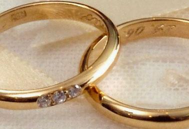 guida-matrimonio