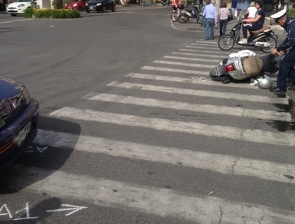 incidente-piazza-tasso