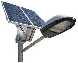 Nuova illuminazione in alcune zone di Sorrento, ma via Nastro Verde resta ancora al buio