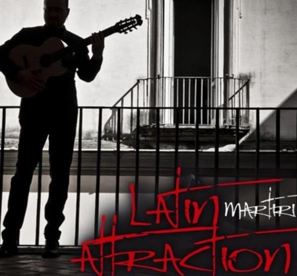 latinattraction