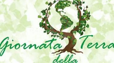 """""""Giornata della Terra"""" domani a Villa Fondi"""