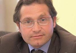 Eletto il nuovo presidente del Consiglio comunale, si tratta di Emilio Stefano Marzuillo