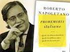 Il libro di Napoletano presentato al museo Correale