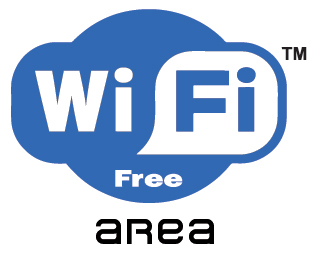 Arriva a Meta il Wi Fi gratuito
