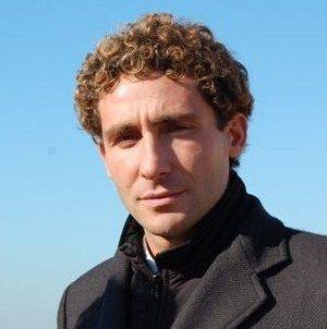 Choc in penisola sorrentina per la tragica morte dell'avvocato Giovanni Antonetti