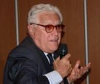 Il presidente del Sorrento Calcio, Franco Ronzi, nominato responsabile della Terminal Napoli