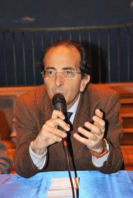 """""""Controstoria della Liberazione"""" è il nuovo libro di Gigi Di Fiore che sarà presentato sabato a Sorrento"""
