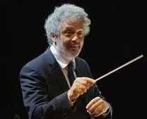 Rinviato al 6 gennaio il concerto di Nicola Piovani