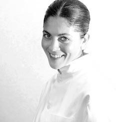 Rosanna Marziale e la mozzarella di bufala saranno le protagoniste del prossimo incontro all'Ulisse Cooking School