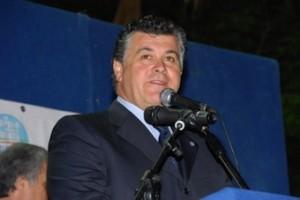 Stinga Giuseppe
