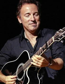 Springsteen, la sua terra lo aspetta