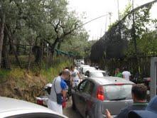Si risolve il problema delle aree di sosta a carattere stagionale, via libera ai bagni a La Pignatella