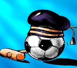 Giustizia sportiva, il Sorrento protesta per la sentenza dell'Andria