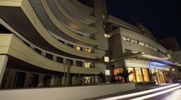 Finanziamenti per 48milioni ai principali hotel di Sorrento e dintorni