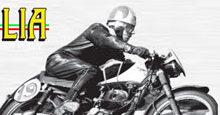 motogiroditalia2