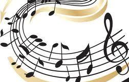Musica in primo piano con gli alunni delle scuole dell'infanzia di Sorrento