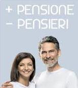 """La Ruocco Assicurazioni organizza il """"Previdenza Day"""" in penisola sorrentina"""