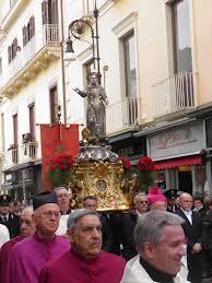 processionesantantonino