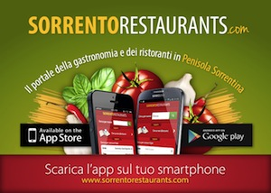 sorrento-restaurants-portal