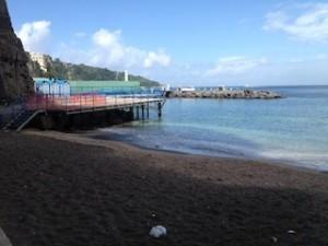 spiaggiasanfrancesco