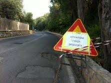 stradegruvieraaMassa