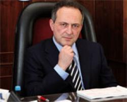 Il sindaco Trapani assegna le nuove deleghe agli assessori