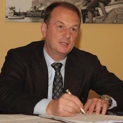 Il sindaco Cuomo nomina la Giunta, fuori Mario Gargiulo
