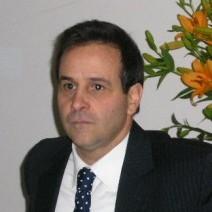 Giovanni Ruggiero nuovo presidente del Consiglio comunale di Piano di Sorrento
