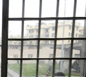 Giornata di relax a Puolo per i detenuti dell'Opg