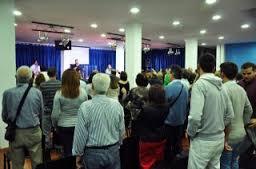 A Piano un incontro per discutere di problemi e prospettive dei giovani nel segno della fede