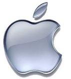 La Apple lancia gli incentivi per la rottamazione dei vecchi iPhone