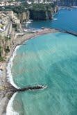 Il mare della penisola sempre più malato. Reportage fotografico degli attivisti del Wwf
