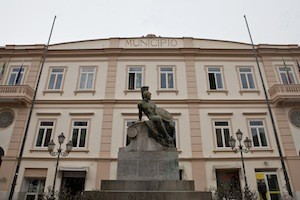 Il Tar boccia il progetto di un nuovo parcheggio a Sant'Agnello