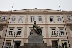 Municipio Sant'Agnello