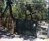 Il parcheggio de La Pignatella riapre i battenti dopo la mancata convalida del sequestro